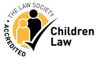 accreditation-children-law-colour-jpeg