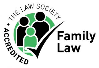 accreditation-family-law-colour-jpeg